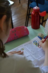 Atividades - Jogos Olímpicos (31)