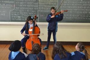 Violoncelo e violino (61)