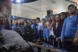 Visita ao museu (29)