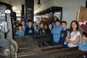 Visita ao museu (74)