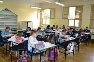 Volta às aulas - Colégio Notre Dame Aparecida (51)