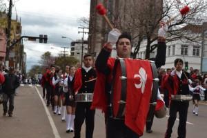 Desfile - 7 de setembro (72)