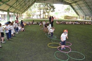 Clube Comercial (105)