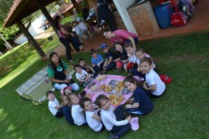 Clube Comercial (140)