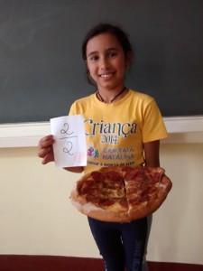 Frações com pizzas (39)
