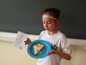 Frações com pizzas (46)