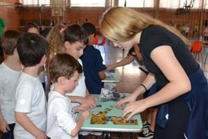 Gincana Pedagógica - Dia 1 (212)