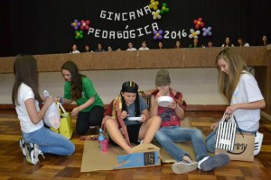 Gincana Pedagógica - Dia 14 (152)