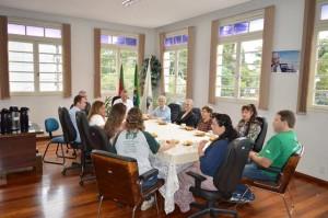 Café da Manhã com o prefeito (1)