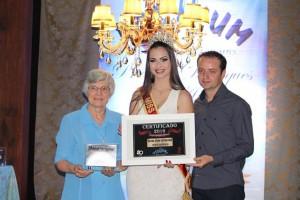 Prêmio Podhium (5)