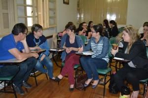 Reunião Pedagógica (3)