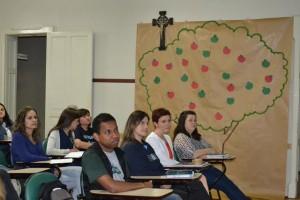 Reunião Pedagógica (32)