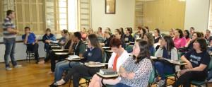 Reunião Pedagógica (40)