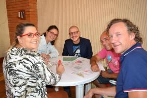 Reunião Pedagógica (114)