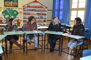 Reuniões pedagógicas (30)