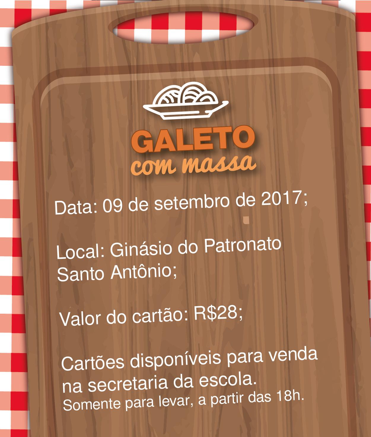 galeto com massa interno 2017-14
