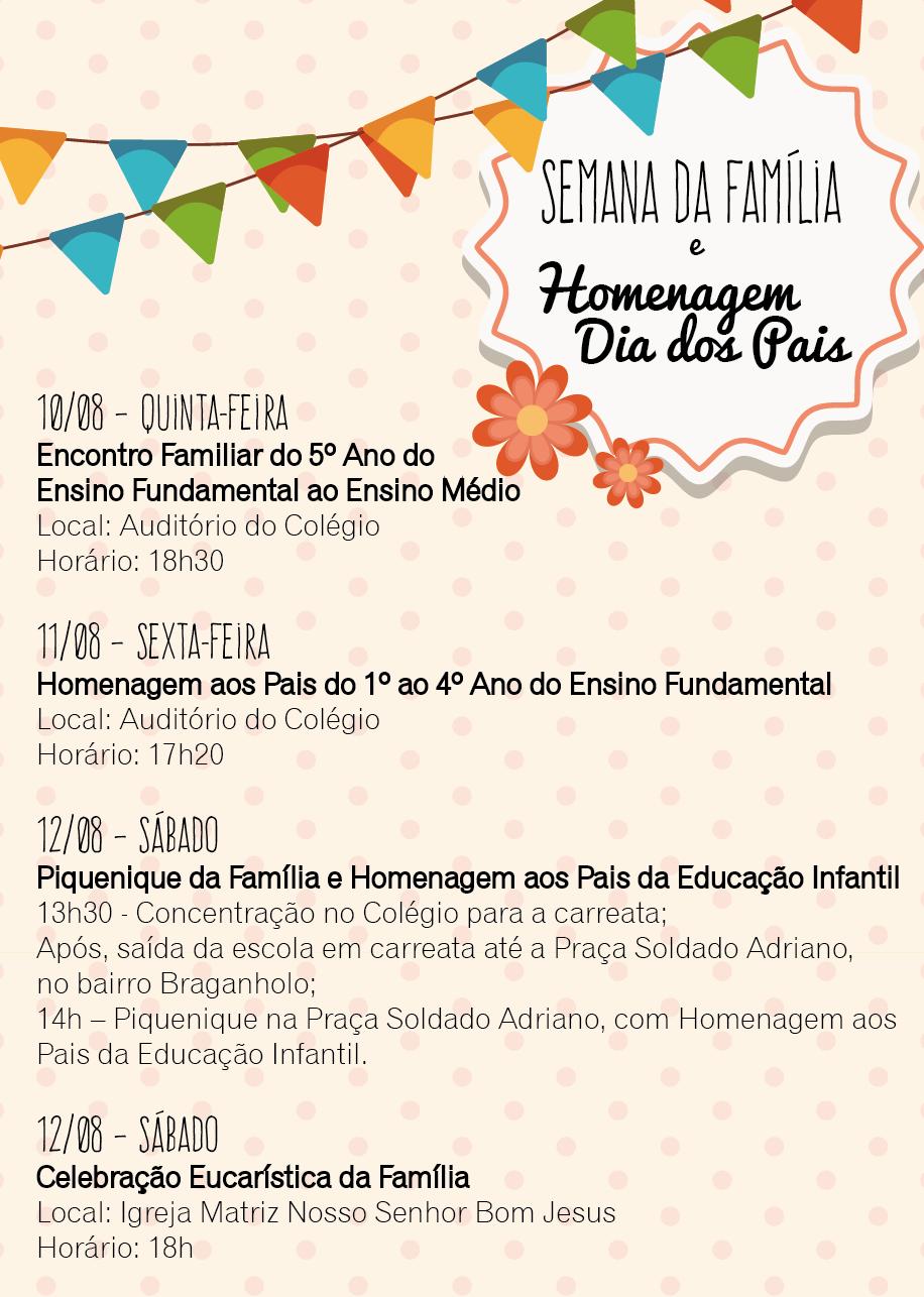semana família e dia dos pais interno PNG-30