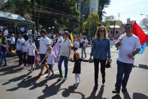 Desfile Cívico (177)