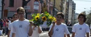 Desfile Cívico (39)