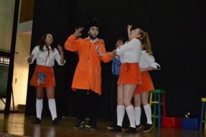 Teatro - Semana da criança (51)