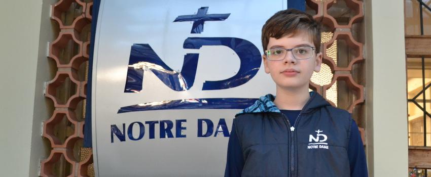 Dante Dias r