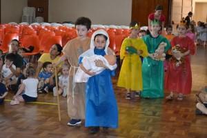 Celebração - Educação Infantil (6)