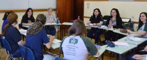 Reunião Pedagógica (12)