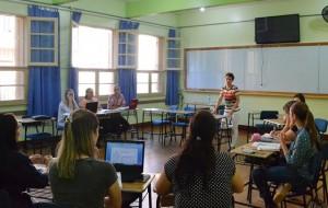 Reunião Pedagógica (24)