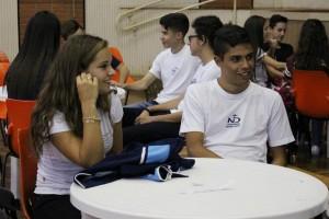 Novo projeto Pedagógico EM (20)