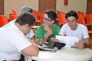 Novo projeto Pedagógico EM (54)