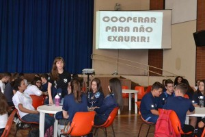 Novo projeto Pedagógico EM (67)