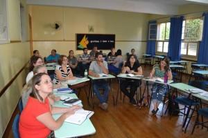 Reunião Pedagógica (159)