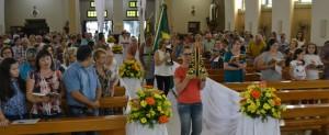 Missa do Colégio (10)