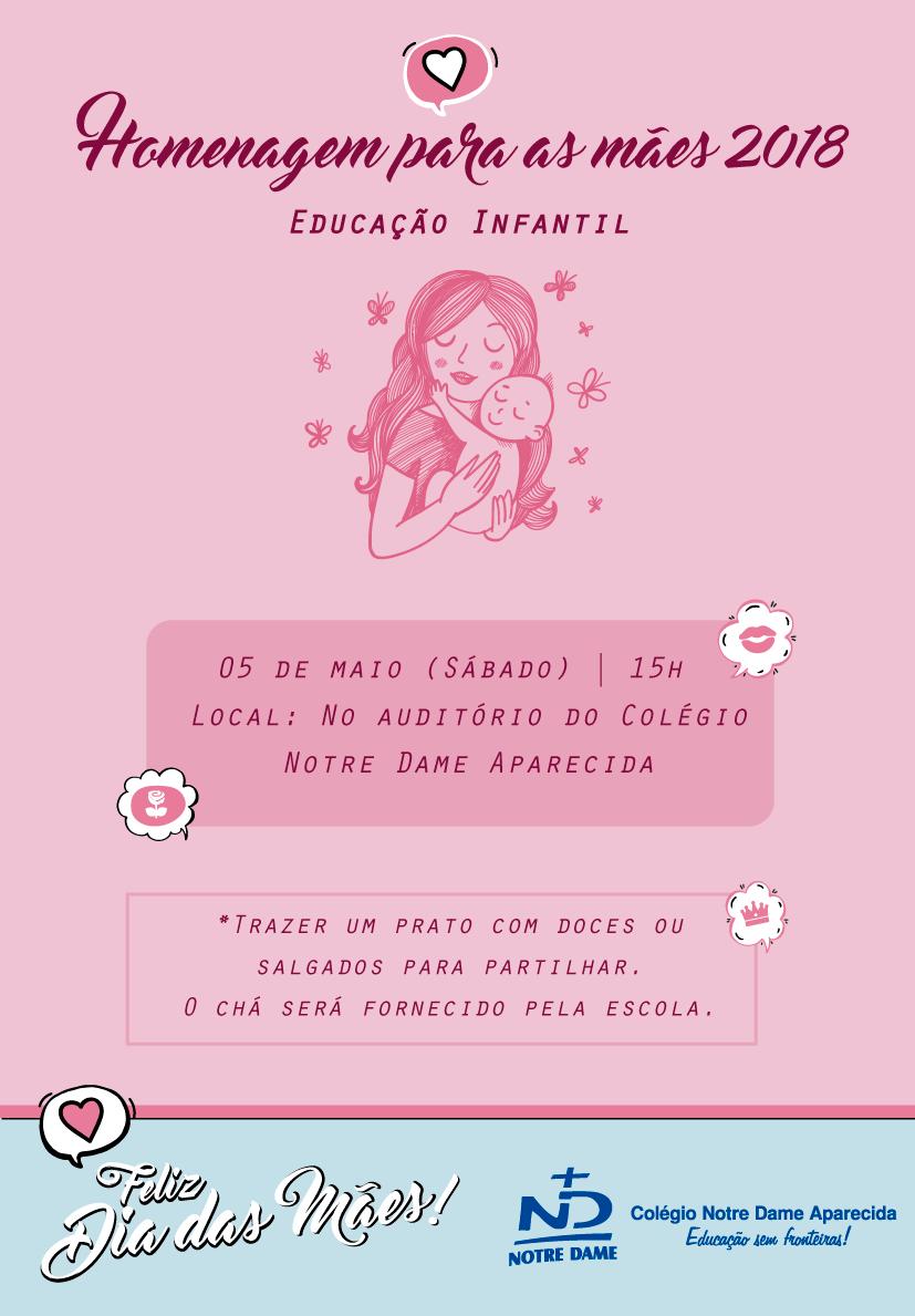 banner-site-maes-ed.infantil