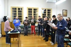 Cantata Natalina (105)