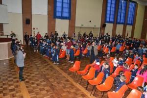 Dia do coordenador escolar (12)