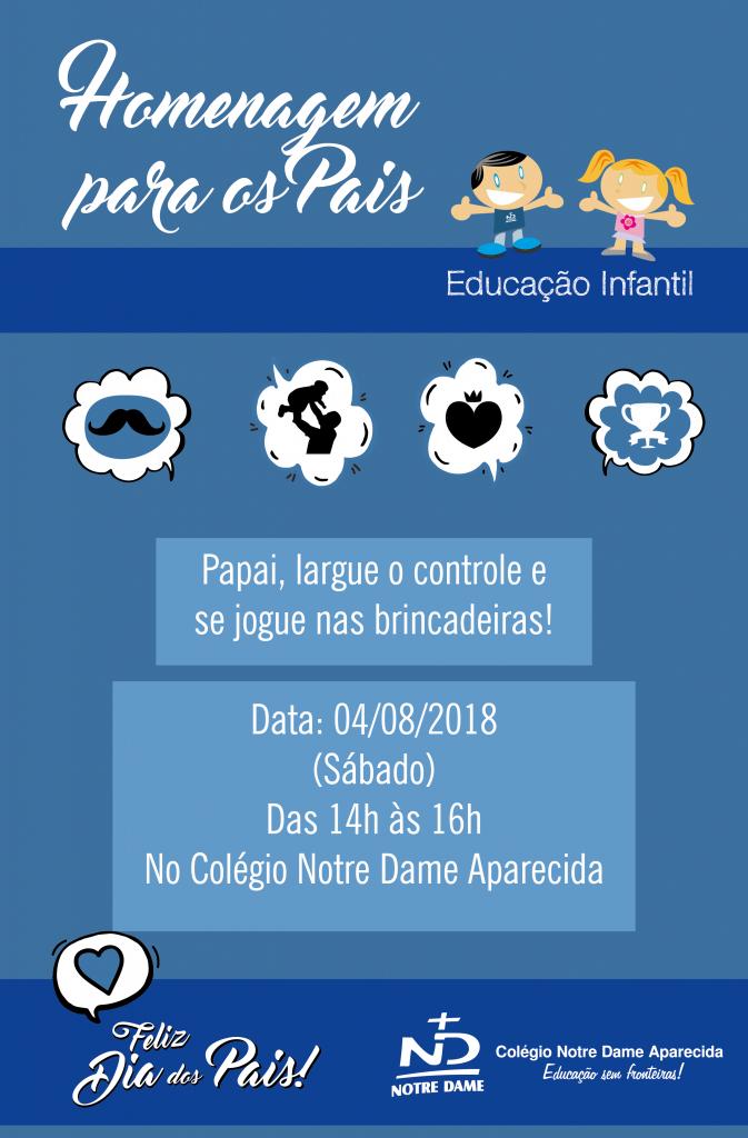 banner site dia dos pais-Ed-Infantil_Prancheta 1