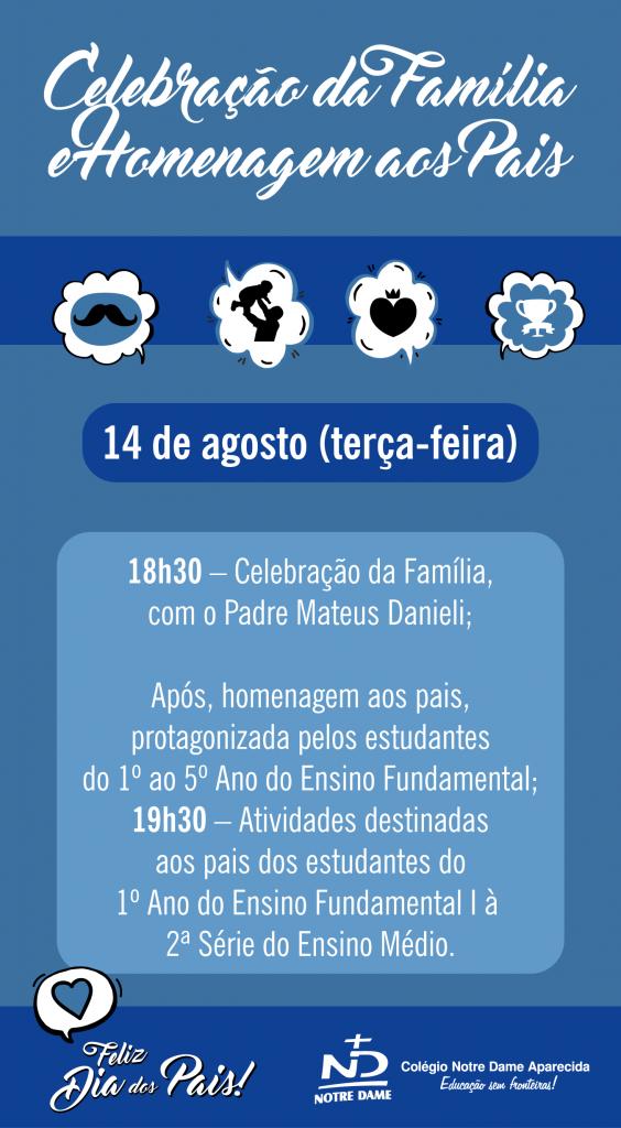 banner site dia dos pais-FUNDAMENTAL_Prancheta 1