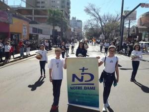 Desfile Cívico (10)