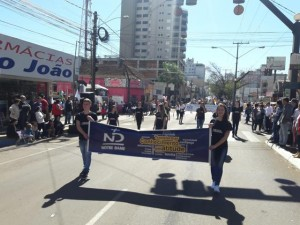 Desfile Cívico (7)