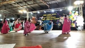 Grupo de danças (7)