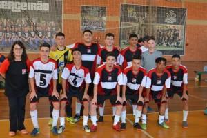 1º Copa (72)