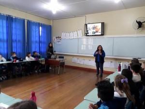 Visita Ilse Ana (2)