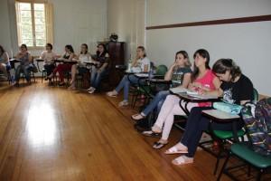 Reunião Pedagógica (18)