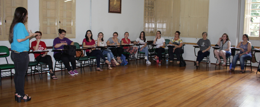 Reunião Pedagógica (19)