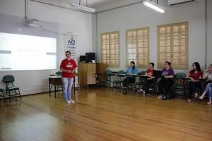 Reunião Pedagógica (22)