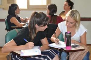 Reunião Pedagógica (4)