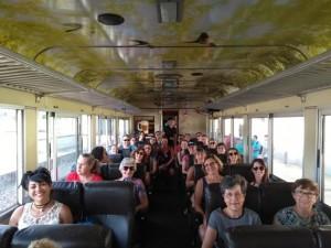 Viagem para Curitiba (129)