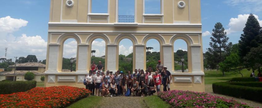 Viagem para Curitiba (46)