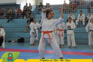 Maria Eduarda (2)